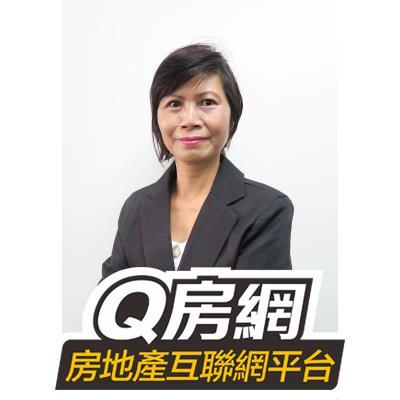 江秀枝_Q房網
