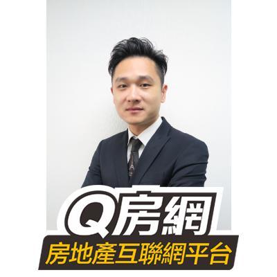 楊志能_Q房網