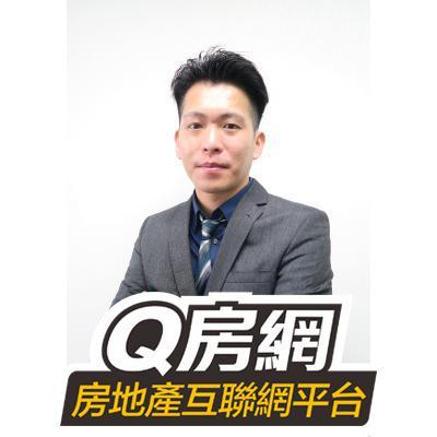 陳培浩_Q房網