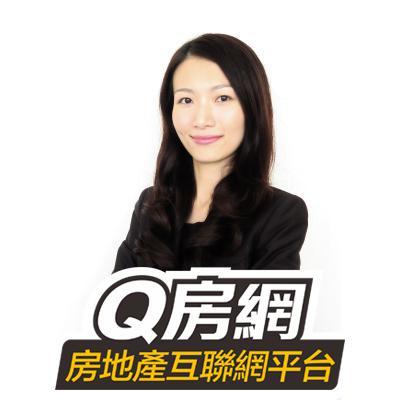 吳可澄_Q房網