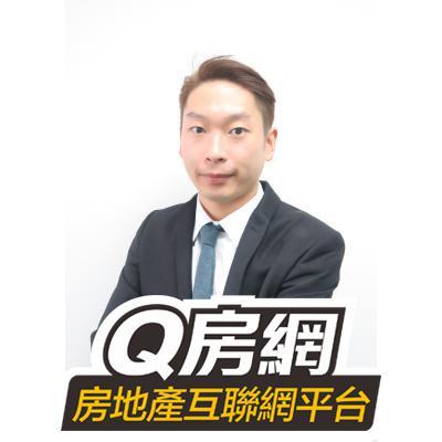 謝志彥_Q房網