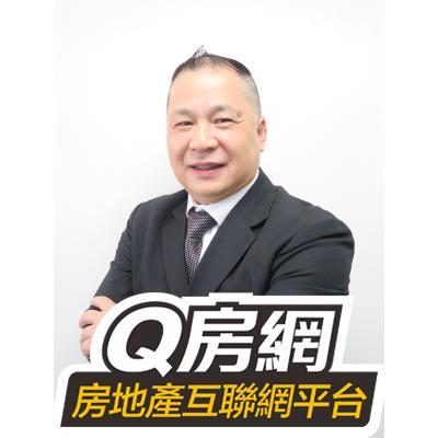 蔡仲坤_Q房網