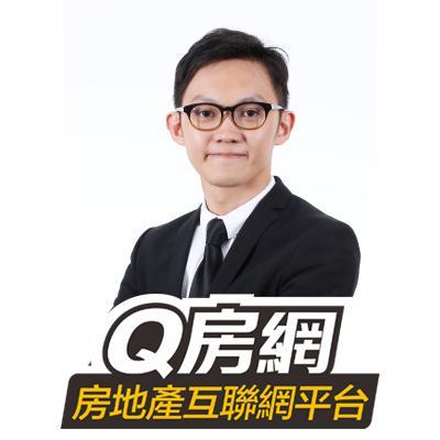 陳健俊_Q房網