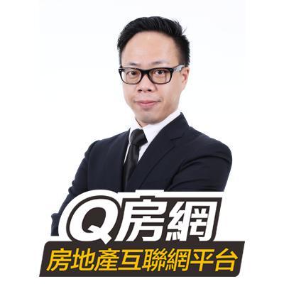 李敬源_Q房網