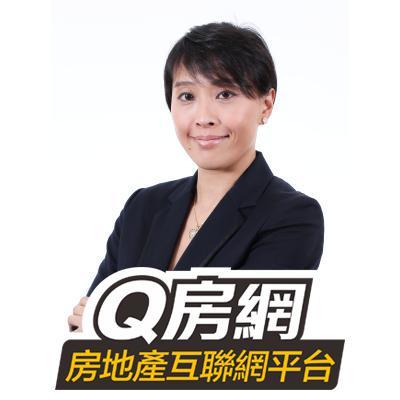 盧明慧_Q房網