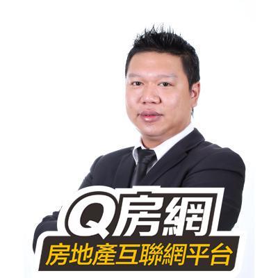 何鎮宇_Q房網