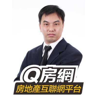 麥頌良_Q房網