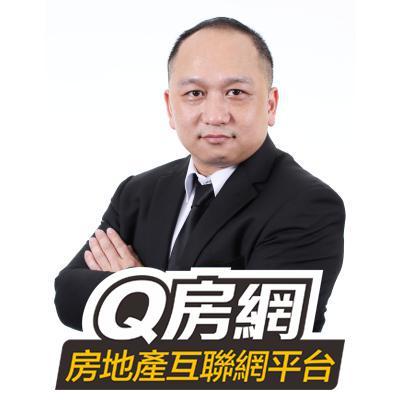 潘彥璘_Q房網