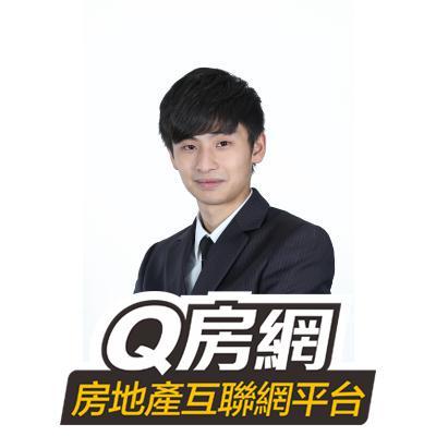 李梓韜_Q房網