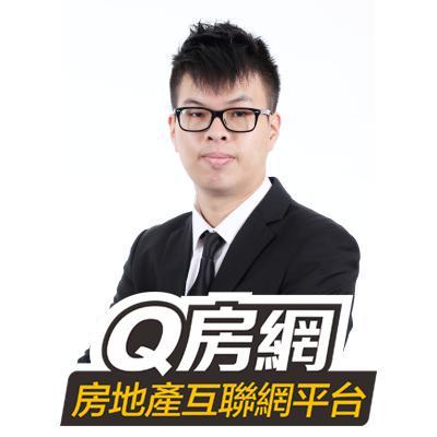 周穎賢_Q房網