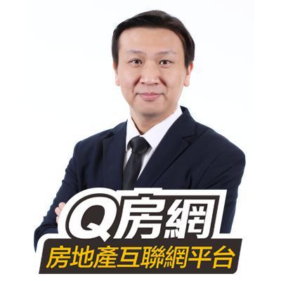 劉焯輝_Q房網