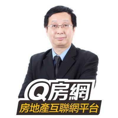 楊景麟_Q房網