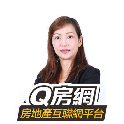 黃敏華_Q房網