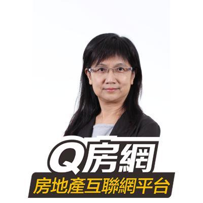 周慕蓮_Q房網