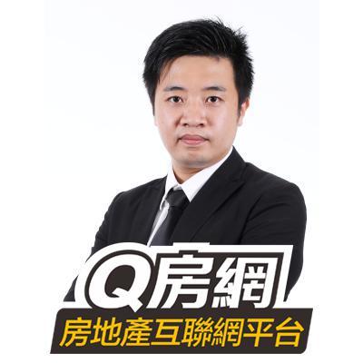 黎國燊 _Q房網
