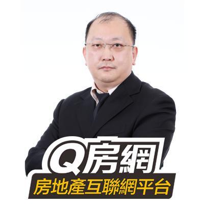吳奇明_Q房網