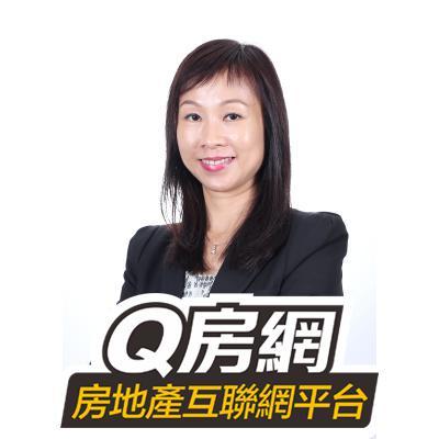 胡淑明_Q房網