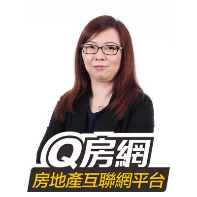 李雪瑩_Q房網
