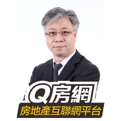 張振球_Q房網