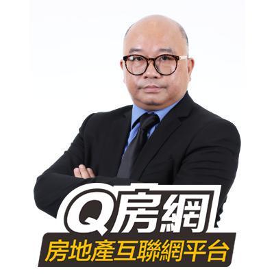 鄺尚仁_Q房網