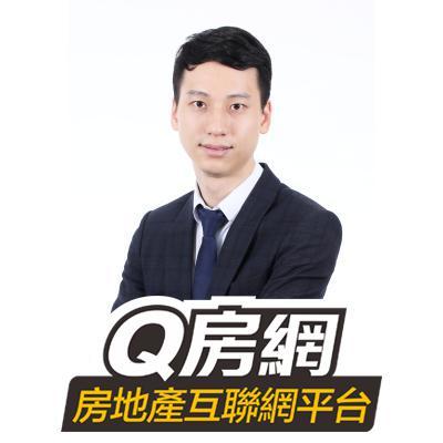 莊濟勳_Q房網