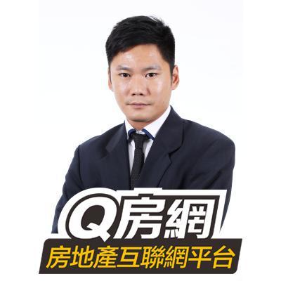 秦麒晉_Q房網