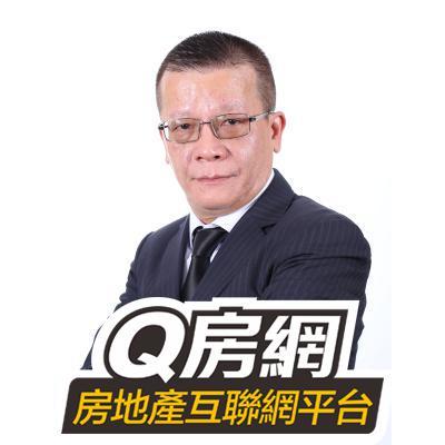 司徒耀_Q房網