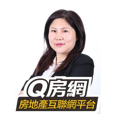陳維英_Q房網