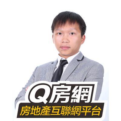 劉炳雄_Q房網