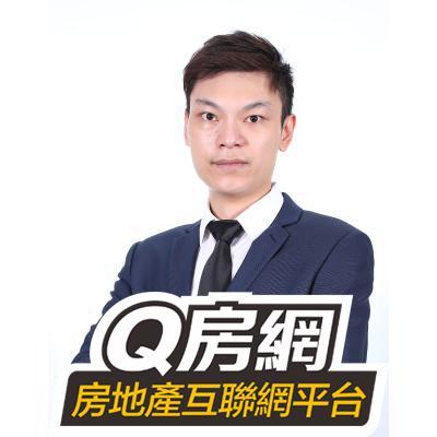 黃明輝_Q房網