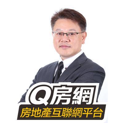利志良_Q房網