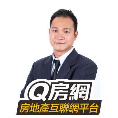 梁瑞源 _Q房網