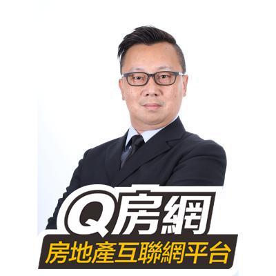 彭啟榮 _Q房網