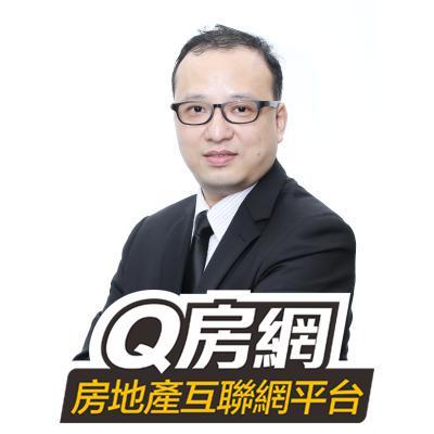 陳振興_Q房網