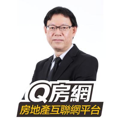 植觀鴻_Q房網