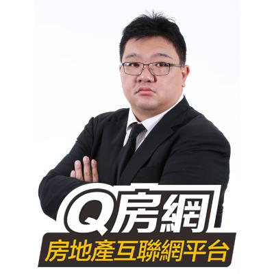 陳諺東_Q房網