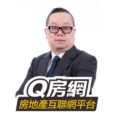 陳祥光_Q房網