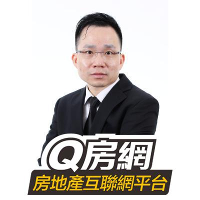 莫耀光_Q房網