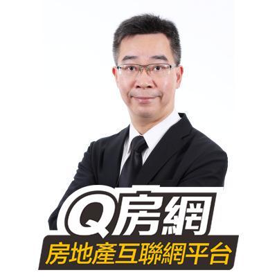 姚振球_Q房網