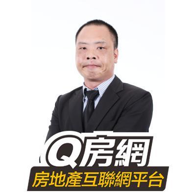 禤志恆_Q房網