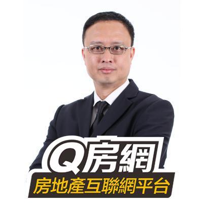 蕭志堅_Q房網