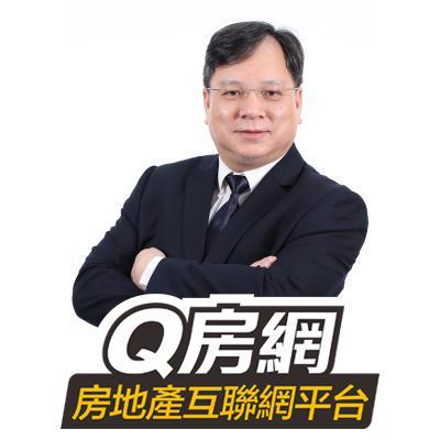 潘偉豪_Q房網