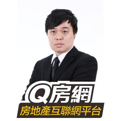 李智聰_Q房網