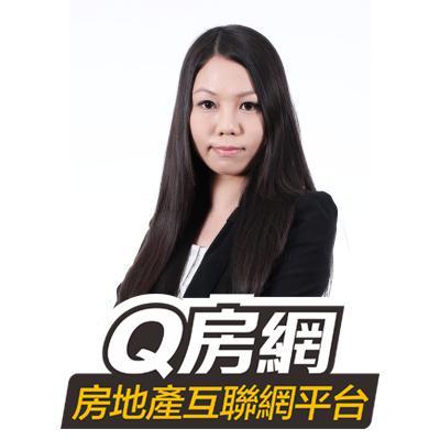 劉麗苑_Q房網