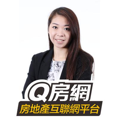 王少容_Q房網