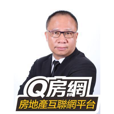 廖頌聲_Q房網