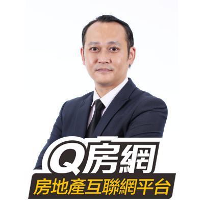 張凱程_Q房網