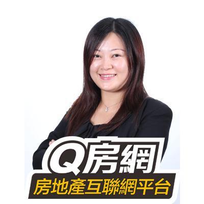 張俊玲_Q房網