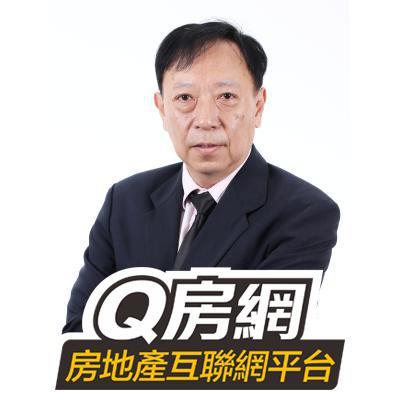 李捷_Q房網