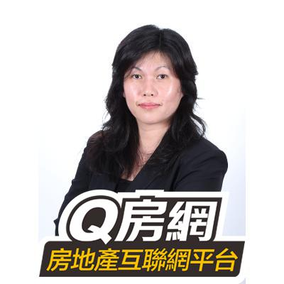 朱秀霞_Q房網